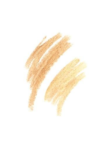 Jane Iredale Jane Iredale Double Dazzle Lip & Eye Highlighter Pencil 2,98 Gr Kahve